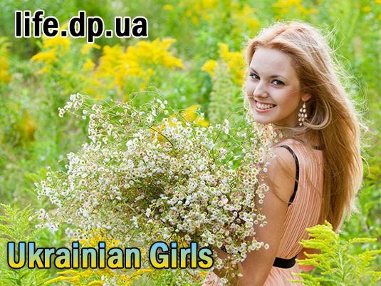 Dating hjemmeside gratis australien