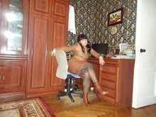 Відвідати анкету користувача Halyna Z.