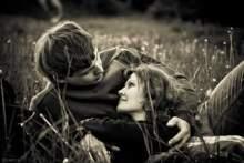 Перше кохання - тріумф чи фіаско?