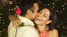 36 вопросов, после которых любовь неизбежна: влюби в себя человека за 4 минуты!