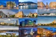 Знайомства по містах України