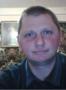 Аватар пользователя varchak81