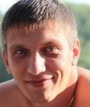 Аватар пользователя Volodymyr_Lviv