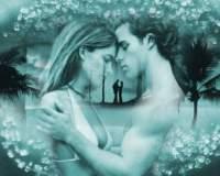 Сни про кохання, самі рідкісні тлумачення