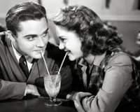 9 захоплюючих ідей для побачення
