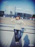Аватар пользователя irina77