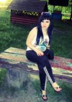 Аватар пользователя vashuk.ksyha