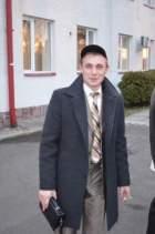 Аватар пользователя iosip.volchansckij