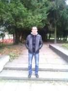 Аватар пользователя sasha55556034