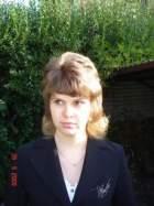 Аватар пользователя moska-89