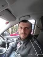 Аватар пользователя Vovani
