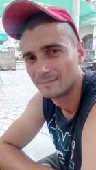 Аватар пользователя Edik
