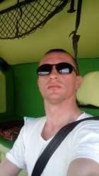 Аватар пользователя Андріано