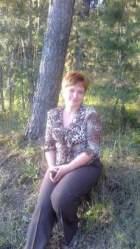 Аватар пользователя Lilia