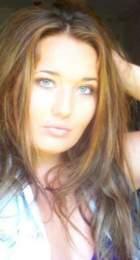 Аватар пользователя Romana24